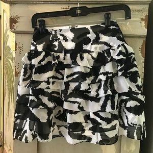 Skirt/express design studio/nwot